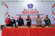 Pemkab Bengkulu Utara Tetapkan Pembelajaran Tatap Muka Mulai 11 Januari