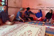Wabup Arie Koordinasi dan Pantau Pencarian Korban Anak Hilang Desa Pematang Balam