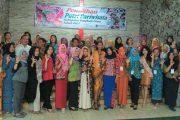 Finalis Putri Pariwisata Diminta Promosikan Wisata Bengkulu Utara