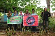 Pemuda Pelopor Kabupaten Bengkulu Utara Melaju Ke Tingkat Nasional