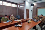 Pemkab BU Himbau Masyarakat Aktif Bayar Pajak PBB