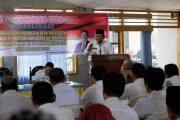 Angka Kemiskinan di Bengkulu Utara Turun 3 Digit