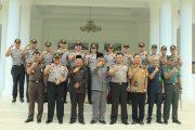 Mahasiswa PTIK Angkatan 74 Laksanakan Pengabdian Masyarakat di Kabupaten Bengkulu Utara