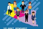 Pengumuman CPNS Kabupaten Bengkulu Utara