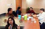 Besok, Dirjen PSLB3 Kunjungi Bengkulu Utara