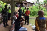Tak Hiraukan Imbauan Pemerintah, Warga Asyik Berkumpul di Pemancingan Umum Dibubarkan