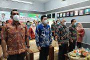 Pemerintah Bengkulu Utara Berkomitmen Turunkan Angka Stunting