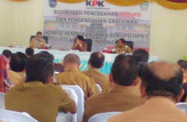 bu_kpk_sosialisasi3
