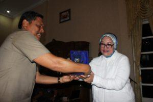 bupati_bengkulu_utara_kunjungan_kerja_dirjen_tenaga_kerja_cineramata