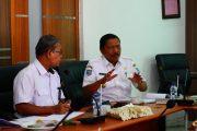 Bupati Mian Perjuangkan Perubahan Kawasan Hutan Jadi APL untuk Masyarakat