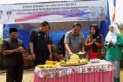 Mian : Kecamatan Arma Jaya Pusat Promosi Hasil Produk Kerajinan Tangan Unggulan Kabupaten Bengkulu Utara
