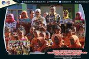 Pemkab Bengkulu Utara Sukseskan Gernas Baku Tanamkan Gerakan Cinta Membaca