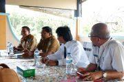 Pemkab Bengkulu Utara Jadi Contoh Maturitas Level 3 Penerapan SPIP se-Provinsi Bengkulu