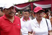 Bupati Mian Ajak Dirjen PSLB3 Sambang Warga di Kecamatan Giri Mulya