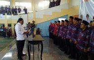 Bupati Mian Kukuhkan, PPDI Kabupaten Bengkulu Utara