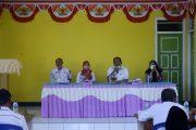 9.000 Pelaku UMKM Bengkulu Utara Dapat Bantuan Rp 2,4 Juta