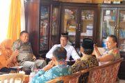 Jumat 3 Mei 2019, Pemkab Bengkulu Utara Ajak Seluruh Elemen Masyarakat Ikuti Pawai Ta'aruf