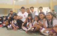 Kemenpora RI Gelar Pemanduan Bakat Olahraga di Kabupaten Bengkulu Utara