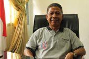 Program Replanting Dinas Perkebunan untuk Masyarakat Bengkulu Utara