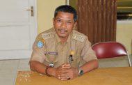 Kecamatan Hulu Palik Bengkulu Utara Miliki Berbagai Potensi Pariwisata