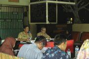 Rencana Penambahan Lahan Produksi Batu Bara di Bengkulu Utara