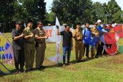 "LOMBA LAYANG-LAYANG ""Event Bukit Barisan ke-5"""