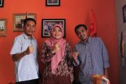 Bawaslu Bengkulu Utara Harapkan Masyarakat Berperan Aktif Antisipasi Tindak Pelanggaran Pemilu 2019