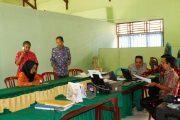 Stabilisasi Harga, Dinas Perdagangan Jemput Bola Stabilkan Harga Bawang