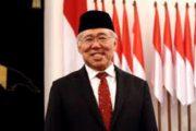 Bengkulu Utara Akan Hadirkan Menteri Perdagangan Resmikan Pasar KTM Lagita