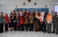 Penguatan PPID di Setiap Badan dan Instansi Daerah Bengkulu Utara