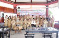 Mewujudkan Kota dan Kabupaten Sehat di Bengkulu Utara