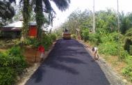 Mewujudkan Dampak Positif Pembangunan Infrastruktur Bagi Masyarakat Bengkulu Utara