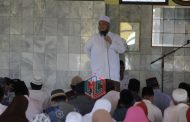 Manasik Haji, Tingkatkan Pemahaman CJH Bengkulu Utara