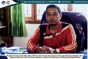 Kemenag Catat 1.255 Hewan Qurban di Kabupaten Bengkulu Utara