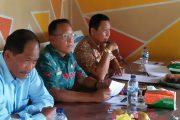 Dinas Perumahan Rakyat dan Kawasan Permukiman Gelar Expose Kegiatan RP3KP Tahun 2019
