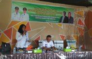 Perlunya Pengarusutamaan Gender dalam Pembangunan