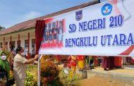 Pemkab BU Jawab Kebutuhan Masyarakat Revitalisasi 42 Paket Gedung Sekolah