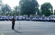 Tenaga Non-PNS di Bengkulu Utara Gaji dibawah Rp5 Juta akan Terima Subsidi Tambahan