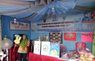 DPPKB Bengkulu Utara Beri Pelayanan KB Gratis