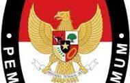 Pengumuman Anggota  Panitia  Pemungutan  Suara (PPS) Bengkulu Utara