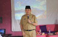 Promosi Wisata Bahari Bengkulu Utara, Event Pesisir Marine Festival 2018 Digelar