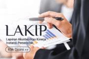 LAKIP Pemerintah Kabupaten Bengkulu Utara Tahun 2015