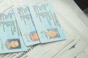 Bupati Bengkulu Utara Tegur Petugas E-KTP