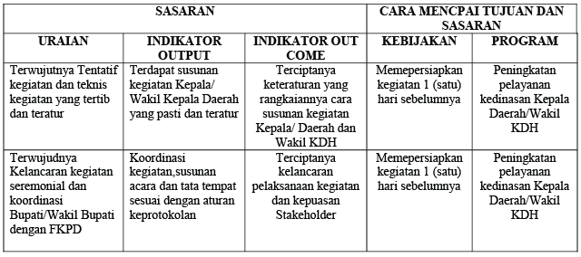 program_kerja_1-01