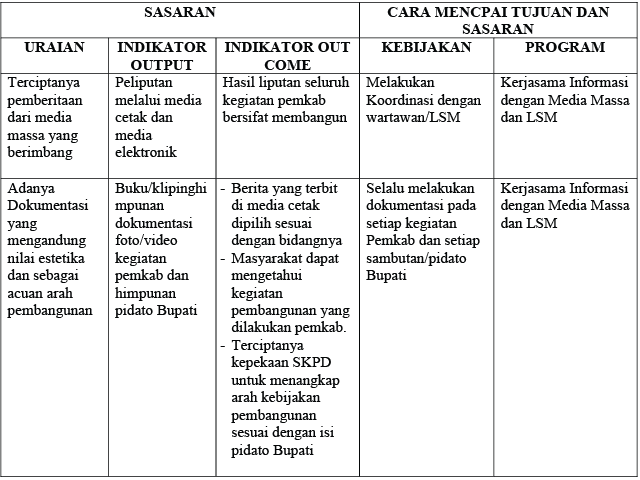 program_kerja_2-01