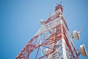 Jumlah Tower di Kabupaten Bengkulu Utara Tahun 2017 – 2018