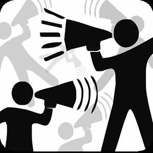 Komisi Informasi Publik, Dorong Partisipasi Masyarakat dalam Pembangunan